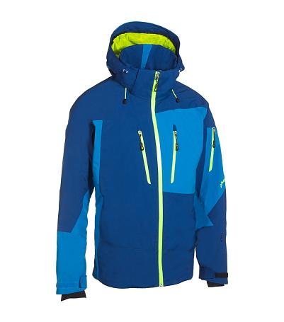 Купить Куртка горнолыжная PHENIX 2016-17 Mush II Jacket Одежда 1308945