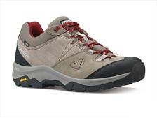 Ботинки Для Треккинга (Высокие) Dolomite 2016 Kendal Low Gtx Beaver-cobblestone