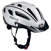 Летний шлем Casco
