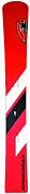 �������� F2 2012-13 Speedster RS Equipe