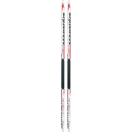 Купить Беговые лыжи MADSHUS 2014-15 REDLINE CARBON SKATE PLUS 902116