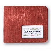 Кошелек Dakine Payback Wallet Moab