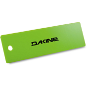 "Цикля DAKINE 2014-15 10"" Scraper GREEN"