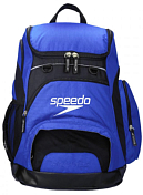 Рюкзак Speedo 2020 Teamster Backpack 35L