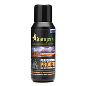 Пропитка GRANGERS CLOTHING Waterproofing Performance Proofer 300ml Bottle