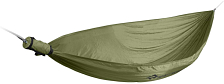 Гамак Sea To Summit 2020 Hammock Set Pro Single Olive