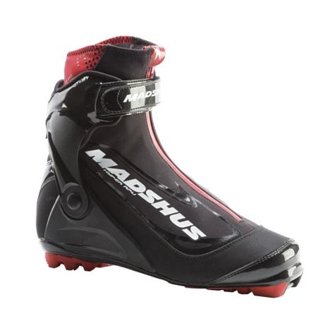 Купить Лыжные ботинки MADSHUS 2014-15 HYPER RPU 902180