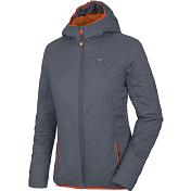 Куртка для активного отдыха Salewa Alpine Life RASCIESA 2 PRL W JKT eclipse/4800