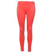 Брюки Accapi PROPULSIVE TROUSERS LADY coral