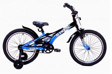 ВелосипедДо 6 лет (колеса 12-18)<br>Детский от 1,5 до 3 лет велосипед Stels Pilot 170 12 2015. Stels Pilot 170 12 2015 непременно обрадует Вашего малыша, обеспечив безопасность при катании и радость от весёлых поездок.<br><br>Рама и амортизаторы<br><br>Рама: сталь<br><br>Цепная передача<br><br>Количество скоростей: 1<br><br>Компоненты<br><br>Передний тормоз: 12/14/16/18 - задний: ножной 20 - передний: AL V-brake, задний: ножной<br>Задний тормоз: 12/14/16/18 - задний: ножной 20 - передний: AL V-brake, задний: ножной<br><br>Пол: Унисекс<br>Возраст: Юниорский