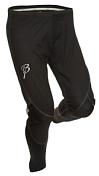 Тайтсы беговыеОдежда лыжная<br>Утепленные тайцы для тренировок.<br>Передняя часть брюк влагозащитная.<br>Эластичный пояс на внутренней шнуровке.<br>Плоские швы.<br>Один карман на молнии на пояснице.&amp;nbsp;&amp;nbsp;&amp;nbsp;&amp;nbsp;<br>Состав: 87% полиэстер, 13% эластан, трикотаж.<br><br><br>Пол: Мужской<br>Возраст: Взрослый<br>Вид: тайцы