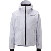 ������ ����������� Goldwin 2015-16 EX Swell Jacket