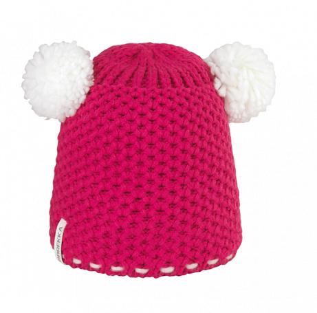 Купить Шапка BREKKA 2014-15 BRF14J663FUNNY EARS BEANIE ( FUX_FUX) FUX, Головные уборы, шарфы, 1152541