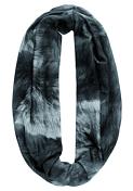 ШарфАксессуары Buff ®<br>Стильный городской аксессуар из серии Urban BUFF®. Легко превращается из шарфа в капюшон или снуд. Модные дизайны и цвета сделают его неотъемлемой частью вашего гардероба.