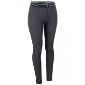 ����� Bjorn Daehlie UNDERWEAR Pants DRY Women Periscope (�����-�����)