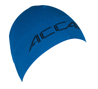 Шапка ACCAPI 2017-18 PROMO CAP electric blue