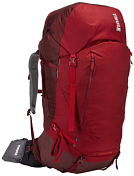 Рюкзак THULE Guidepost 75L Bordeaux