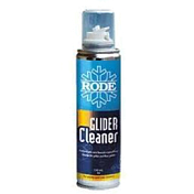 Смывка RODE 2018-19 Glider cleaner 150 ml spray