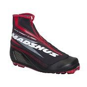 Лыжные ботинки MADSHUS 2015-16 CHAMPION NANO CARBON CLASSIC