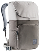 Рюкзак Deuter 2020-21 UP Sydney stone-pepper