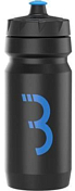 Фляга вело BBB 2020 bottle 550ml. CompTank navy blue