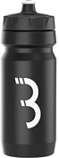 Фляга вело BBB 2020 CompTank 550ml Black/White
