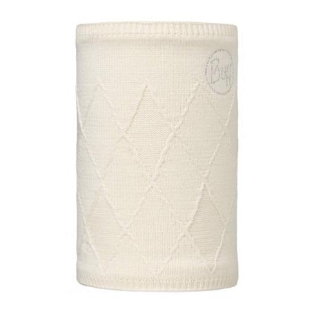 Купить Шарф BUFF KNITTED & POLAR NECKWARMER STELLA CRU CHIC, Банданы и шарфы Buff ®, 1263164