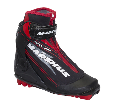 Купить Лыжные ботинки MADSHUS 2015-16 JUNIOR NANO JRR 1120513