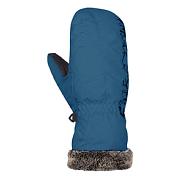 ВарежкиПерчатки, варежки<br>Теплые водонепроницаемые варежки<br> <br> -подкладка из флиса<br> -усиление на ладони<br> -запястье на резинке
