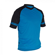 Джерси Polaris 2014 ADVENTURE TRAIL JERSEY Blue