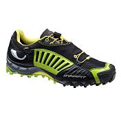 Беговые кроссовки для XC Dynafit MS FELINE GTX Black/Cactus