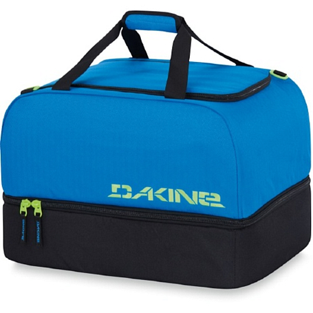 Сумка DAKINE 2013-14 SNOW BOOT LOCKER 69L PACIFIC