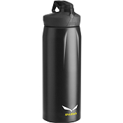 Фляга Salewa Bottles Hiker Bottle 1,0 L Black /