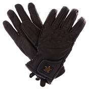 Перчатки горные HOWL 2015-16 BENTON GLOVE BLACK