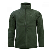 Жакет Для Активного Отдыха The North Face 2016-17 M 200 Shadow FZ Rosin Green