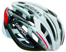 Летний Шлем Casco Ares Road Competition