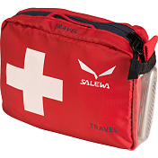 Аптечка Salewa 2015 Accessories FIRST AID KIT TRAVEL DARK RED /