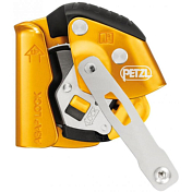 Самостраховка PETZL ASAP LOCK