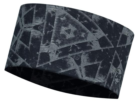 Купить Повязка BUFF Headband INUGAMI GARGOYLE Банданы и шарфы Buff ® 1312840