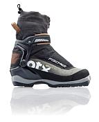 Лыжные Ботинки Fischer 2016-17 Offtrack 3 BC
