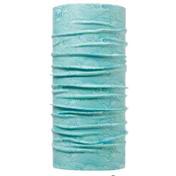 БанданаАксессуары Buff ®<br>Скажи нет солнечным ожогам! Теперь вам не нужно искать тень.&amp;nbsp;<br> Испробуйте все 12 способов использования!&amp;nbsp;<br> Многофункциональная бандана, прекрасно отводит влагу, защищает от ультрафиолета на 95%&amp;nbsp;<br> Polygiene® Active Odor Control для предотвращения запаха&amp;nbsp;<br> Состав: 100% полиэстер&amp;nbsp;<br>Размер: One-size<br><br>Пол: Унисекс<br>Возраст: Взрослый<br>Вид: бандана