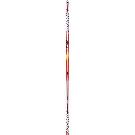 Купить Беговые лыжи ATOMIC 2011-12 PRO SKATE 763687