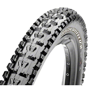 Велопокрышка Maxxis 2020 High Roller II 26x2.40 61-599 60TPI Foldable EXO
