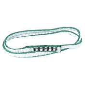 Оттяжка Salewa Ropes DYNEEMA LOOP 120cm WHITE/GREEN