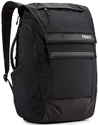 Рюкзак THULE Paramount Backpack 27L Black