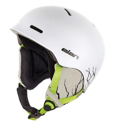 Купить Зимний Шлем Elan 2015-16 SPECTER, Шлемы для горных лыж/сноубордов, 1228781