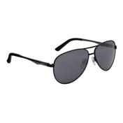 Очки солнцезащитныеОчки солнцезащитные<br>Высококачественные очки ALPINA с керамической зеркальной линзой. Модель CASUAL A 107 ударопрочная и устойчива к царапинам. Линзы обеспечивают идеальную защиту от УФ-излучения.<br><br>Степень защиты: S3<br><br>Пол: Унисекс<br>Возраст: Взрослый<br>Вид: рубашка