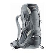 РюкзакРюкзаки туристические<br>Рюкзаки Futura с загрузкой сверху отлично подойдут для однодневных прогулок в горах и походов, восхождений via ferrata. Эффективная система вентиляции спины Aircomfort плюс полный набор функций. <br> <br> Особенности: <br> - набедренный пояс анатомической формы с мягкой подкладкой из двухслойного поропласта; <br> - застёжка Pull-Forward (с затяжкой вперёд) облегчает регулировку пояса; <br> - карман для мелких вещей в набедренном поясе; <br> - плечевые лямки анатомической формы из сетки MeshTex со стабилизирующими ремнями; <br> - боковые карманы со складками; карман в верхнем клапане; <br> - передний карман на молнии; два боковых сетчатых кармана; <br> - отделение для мокрой одежды; <br> - петли для телескопических палок и ледовых инструментов; <br> - петли на верхнем клапане для крепления дополнительного снаряжения. <br> <br> Рюкзак для пеших прогулок <br> Вес (кг.): 1.6 <br> Объем (л): 32+4 <br> Размеры (см.): 65x34x24<br> <br>