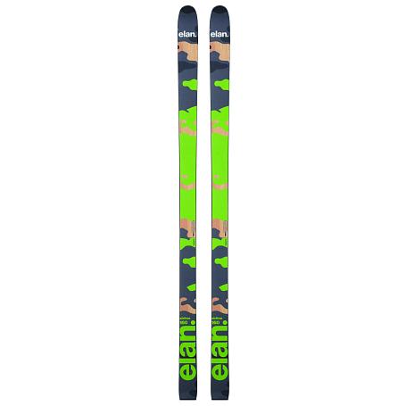 Купить Горные лыжи Elan 2016-17 AIRLINE 1196123