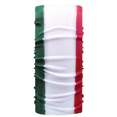 Бандана BUFF ORIGINAL BUFF ORIGINAL BUFF FLAGS ITALY